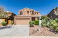 Photo of 16622 S 30th Drive, Phoenix, AZ 85045 (MLS # 5941655)