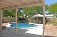 Photo of 4702 E Grovers Avenue, Phoenix, AZ 85032 (MLS # 5941709)