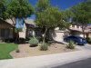 Photo of 20403 N Herbert Avenue, Maricopa, AZ 85138 (MLS # 5941729)