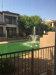 Photo of 705 W Queen Creek Road, Unit 1169, Chandler, AZ 85248 (MLS # 5941787)