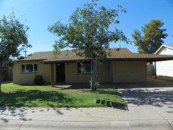Photo of 7413 E Polk Street, Scottsdale, AZ 85257 (MLS # 5941813)