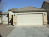 Photo of 1218 W Roosevelt Avenue, Coolidge, AZ 85128 (MLS # 5941815)