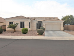 Photo of 3328 W Alicia Drive, Laveen, AZ 85339 (MLS # 5941888)