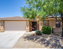 Photo of 16150 W Monterosa Street, Goodyear, AZ 85395 (MLS # 5941985)