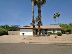 Photo of 13438 N 50th Street, Scottsdale, AZ 85254 (MLS # 5942025)