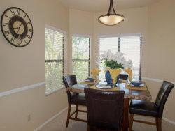 Photo of 9600 N 96th Street, Unit 238, Scottsdale, AZ 85258 (MLS # 5942072)