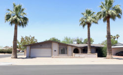Photo of 2030 E Ellis Drive, Tempe, AZ 85282 (MLS # 5942245)