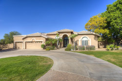 Photo of 10526 N 119th Street, Scottsdale, AZ 85259 (MLS # 5942254)
