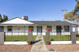 Photo of 722 E Turney Avenue, Unit 6, Phoenix, AZ 85014 (MLS # 5942261)