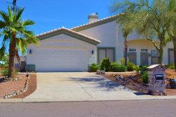 Photo of 16806 E Glenbrook Boulevard, Unit 1, Fountain Hills, AZ 85268 (MLS # 5942298)