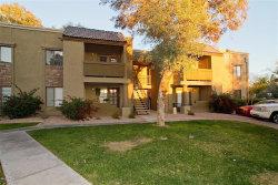 Photo of 5995 N 78th Street, Unit 2053, Scottsdale, AZ 85250 (MLS # 5942326)