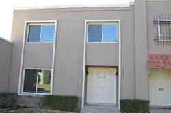 Photo of 5927 E Thomas Road, Scottsdale, AZ 85251 (MLS # 5942328)