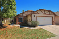 Photo of 4848 E Betty Elyse Lane, Scottsdale, AZ 85254 (MLS # 5942434)