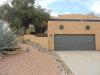 Photo of 16445 E Segundo Drive, Unit B, Fountain Hills, AZ 85268 (MLS # 5942458)
