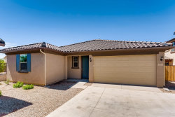 Photo of 16611 W Culver Street, Goodyear, AZ 85338 (MLS # 5942861)