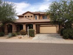 Photo of 16227 N 153 Avenue, Surprise, AZ 85374 (MLS # 5943170)