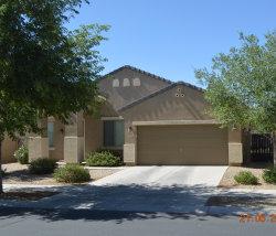 Photo of 15836 W Sierra Street, Surprise, AZ 85379 (MLS # 5943181)
