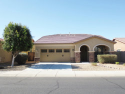 Photo of 15954 W Papago Street, Goodyear, AZ 85338 (MLS # 5943189)