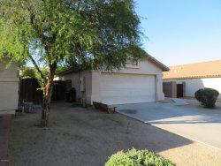 Photo of 15446 W Gelding Drive, Surprise, AZ 85379 (MLS # 5943275)