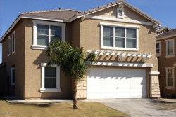 Photo of 16755 N 181st Drive, Surprise, AZ 85388 (MLS # 5943417)