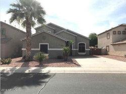 Photo of 15716 N 156th Lane, Surprise, AZ 85374 (MLS # 5943518)