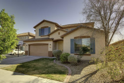 Photo of 15413 W Morning Glory Street, Goodyear, AZ 85338 (MLS # 5943585)