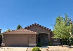 Photo of 6762 W Aurora Drive, Glendale, AZ 85308 (MLS # 5943738)