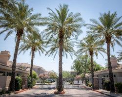 Photo of 8180 E Shea #1033 --, Scottsdale, AZ 85260 (MLS # 5943745)