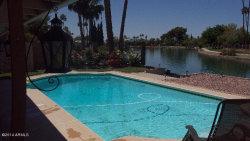 Photo of 2364 W Via Rialto Avenue, Mesa, AZ 85202 (MLS # 5943750)