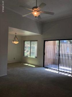 Photo of 3600 N Hayden Road, Unit 3206, Scottsdale, AZ 85251 (MLS # 5943774)