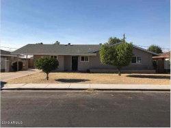 Photo of 1920 E Dana Avenue, Mesa, AZ 85204 (MLS # 5943783)