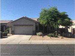 Photo of 13702 W Tara Lane, Surprise, AZ 85374 (MLS # 5943785)