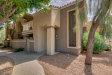 Photo of 1905 E University Drive, Unit 233, Tempe, AZ 85281 (MLS # 5943789)