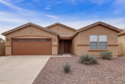 Photo of 2125 W San Tan Hills Drive, Queen Creek, AZ 85142 (MLS # 5943802)