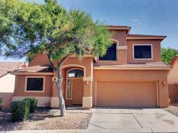 Photo of 6730 E Preston Street, Unit 28, Mesa, AZ 85215 (MLS # 5943806)