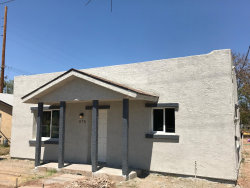 Photo of 575 N Sirrine --, Mesa, AZ 85201 (MLS # 5943817)
