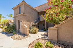 Photo of 11680 E Sahuaro Drive, Unit 2016, Scottsdale, AZ 85259 (MLS # 5943831)