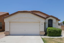 Photo of 1640 N 125th Lane, Avondale, AZ 85392 (MLS # 5943868)