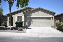 Photo of 18452 N Lariat Road, Maricopa, AZ 85138 (MLS # 5943895)