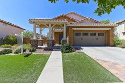 Photo of 20692 W White Rock Road, Buckeye, AZ 85396 (MLS # 5943930)