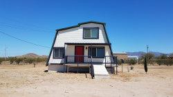 Photo of 19728 W Teepee Road, Buckeye, AZ 85326 (MLS # 5943932)