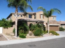 Photo of 5708 W Robb Lane, Glendale, AZ 85310 (MLS # 5943969)