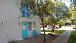 Photo of 2025 S Granada Drive, Unit 14, Tempe, AZ 85282 (MLS # 5943987)