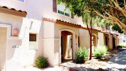 Photo of 1961 N Hartford Street, Unit 1101, Chandler, AZ 85225 (MLS # 5943998)