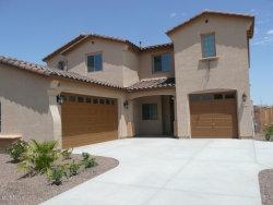 Photo of 2696 E Lodgepole Drive, Gilbert, AZ 85298 (MLS # 5944007)