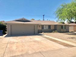 Photo of 3602 S Terrace Road, Tempe, AZ 85282 (MLS # 5944038)