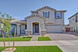 Photo of 3847 E Welton Lane, Gilbert, AZ 85295 (MLS # 5944041)