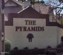 Photo of 2801 N Litchfield Road, Unit 77, Goodyear, AZ 85395 (MLS # 5944054)