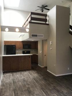 Photo of 1432 W Emerald Avenue, Unit 737, Mesa, AZ 85202 (MLS # 5944102)