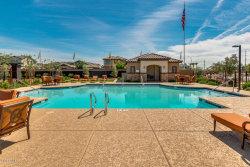 Photo of 2905 S Colorado Street, Chandler, AZ 85286 (MLS # 5944126)